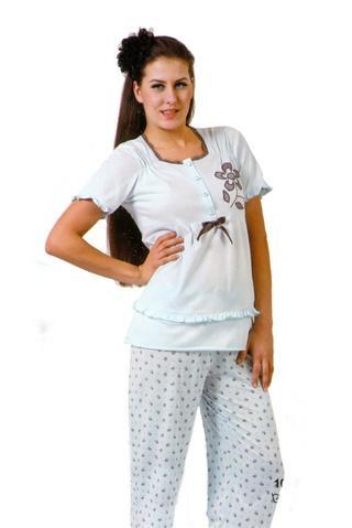 Интернет магазин женской одежды красноярск